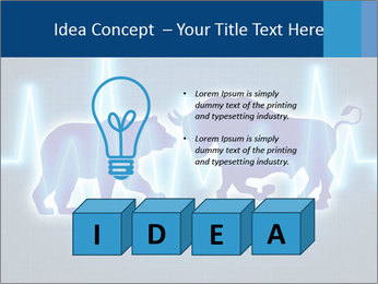 0000072715 PowerPoint Templates - Slide 80