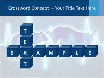 0000072715 PowerPoint Templates - Slide 82