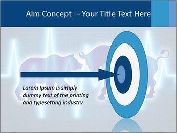 0000072715 PowerPoint Templates - Slide 83