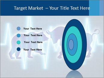 0000072715 PowerPoint Templates - Slide 84