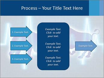 0000072715 PowerPoint Templates - Slide 85