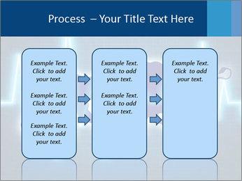 0000072715 PowerPoint Templates - Slide 86