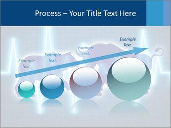 0000072715 PowerPoint Templates - Slide 87