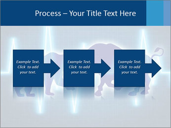 0000072715 PowerPoint Templates - Slide 88