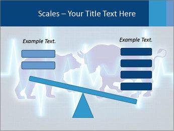 0000072715 PowerPoint Templates - Slide 89