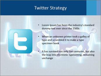0000072715 PowerPoint Templates - Slide 9