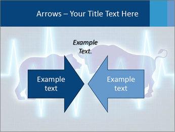 0000072715 PowerPoint Templates - Slide 90