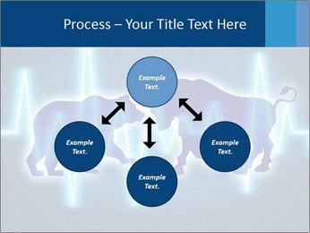0000072715 PowerPoint Templates - Slide 91