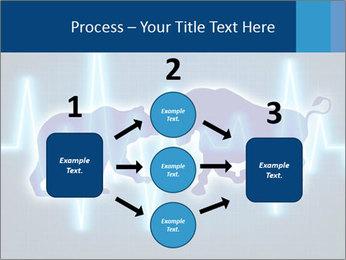0000072715 PowerPoint Templates - Slide 92