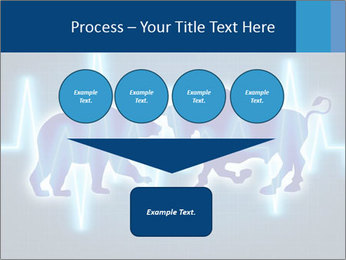 0000072715 PowerPoint Templates - Slide 93