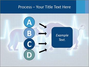 0000072715 PowerPoint Templates - Slide 94