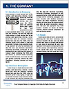0000072715 Word Templates - Page 3