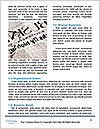 0000072715 Word Templates - Page 4