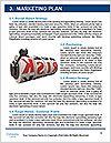 0000072715 Word Templates - Page 8