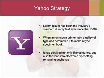 0000072716 PowerPoint Template - Slide 11