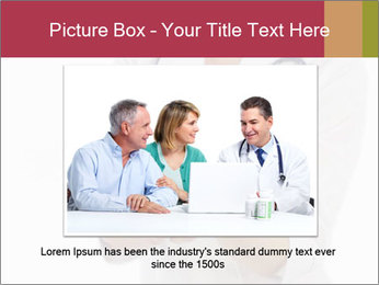0000072716 PowerPoint Templates - Slide 15