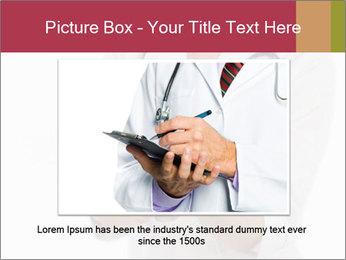 0000072716 PowerPoint Template - Slide 16