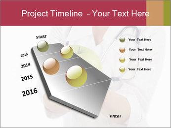 0000072716 PowerPoint Template - Slide 26