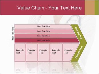 0000072716 PowerPoint Template - Slide 27