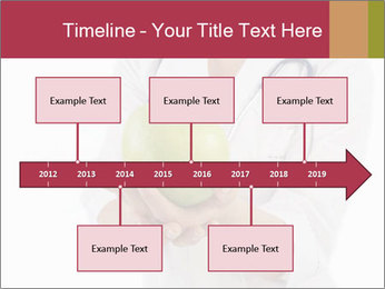 0000072716 PowerPoint Template - Slide 28