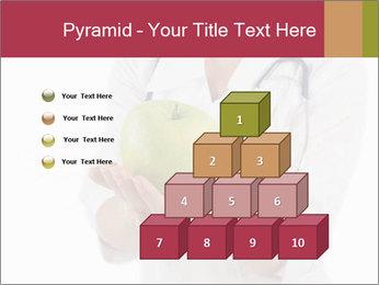 0000072716 PowerPoint Template - Slide 31