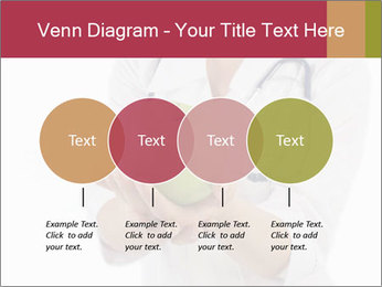 0000072716 PowerPoint Templates - Slide 32