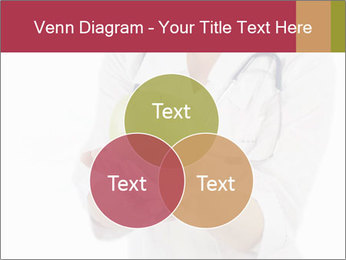 0000072716 PowerPoint Templates - Slide 33