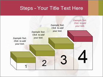 0000072716 PowerPoint Templates - Slide 64