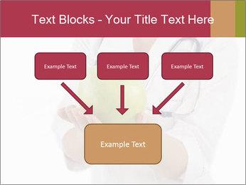 0000072716 PowerPoint Template - Slide 70