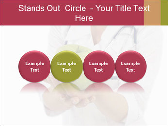 0000072716 PowerPoint Templates - Slide 76