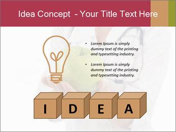 0000072716 PowerPoint Template - Slide 80