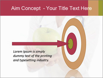 0000072716 PowerPoint Templates - Slide 83