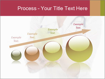 0000072716 PowerPoint Templates - Slide 87