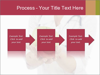 0000072716 PowerPoint Templates - Slide 88