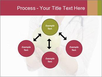 0000072716 PowerPoint Template - Slide 91