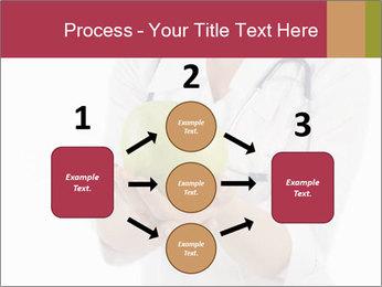 0000072716 PowerPoint Template - Slide 92