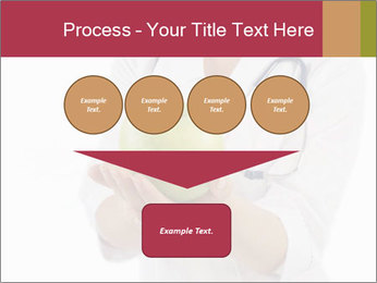 0000072716 PowerPoint Templates - Slide 93