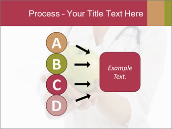 0000072716 PowerPoint Templates - Slide 94