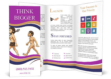 0000072717 Brochure Templates