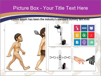 0000072717 PowerPoint Templates - Slide 19