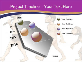 0000072717 PowerPoint Templates - Slide 26