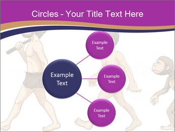 0000072717 PowerPoint Templates - Slide 79