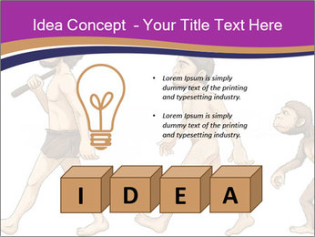 0000072717 PowerPoint Templates - Slide 80