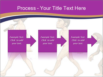 0000072717 PowerPoint Templates - Slide 88