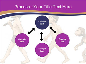 0000072717 PowerPoint Templates - Slide 91