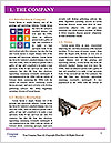 0000072717 Word Templates - Page 3