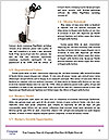 0000072717 Word Templates - Page 4
