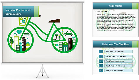 0000072718 PowerPoint Template