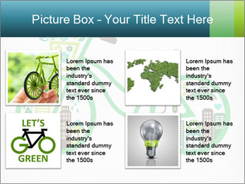 0000072718 PowerPoint Templates - Slide 14