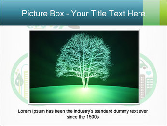 0000072718 PowerPoint Templates - Slide 15